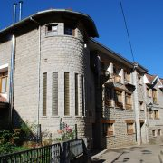 Alojamientos en Picos de Europa - Hostal Campo
